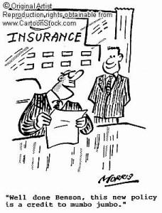 insurance-mumbo
